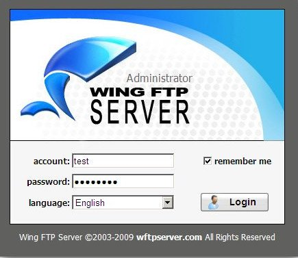 Wing-FTP-Server-Corporate-crack