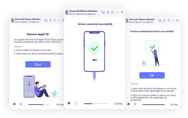 Aiseesoft-iPhone-Unlocker-Crack-v1.0.10-Full-Version