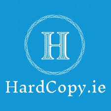 HardCopy Pro 4.15.5