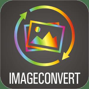 WidsMob ImageConvert 2021 Crack