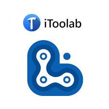 iToolab UnlockGo Crack Download