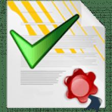 Digital Signer Lite 11.0.0.0 Crack