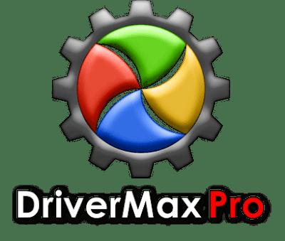 DriverMax Pro Crack Free