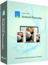 Apowersoft-Android-Recorder-Crack-Patch-Keygen-License-Key