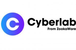 Cyberlab Ultimate