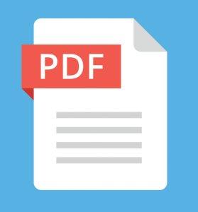 Kakasoft PDF Editor Patch