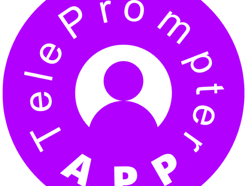 Programming TelePrompter Free Download Crack