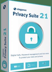 Steganos-Privacy-Suite Crack