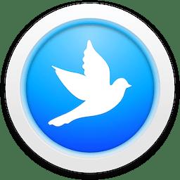 SyncBird Pro Crack Free