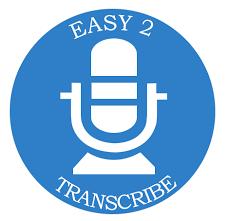 Transcribe! Patch
