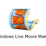 Windows Live Movie Maker Crack 2017 licensed Email Code Latest Free