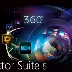 CyberLink Director Suite 6.0 Crack Full + Keygen Available Here!