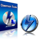 DAEMON Tools Lite 10 Serial Number with Keygen Latest Free