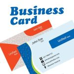 Business Card Maker 9 Crack and Serial key Download
