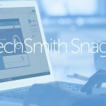 TechSmith Snagit 2018 Serial Key with Crack Full Version Download