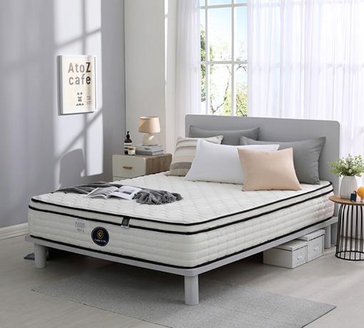 床墊-f5-1-1