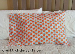 craft and fabric links