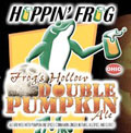 Hoppin Frog Frog