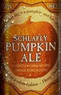 Schaffly Pumpkin Ale