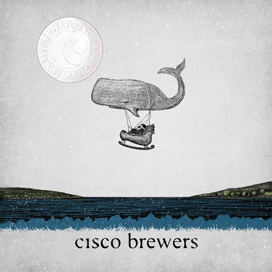 Cisco Brewers Holiday