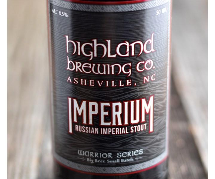 HighlandImperium