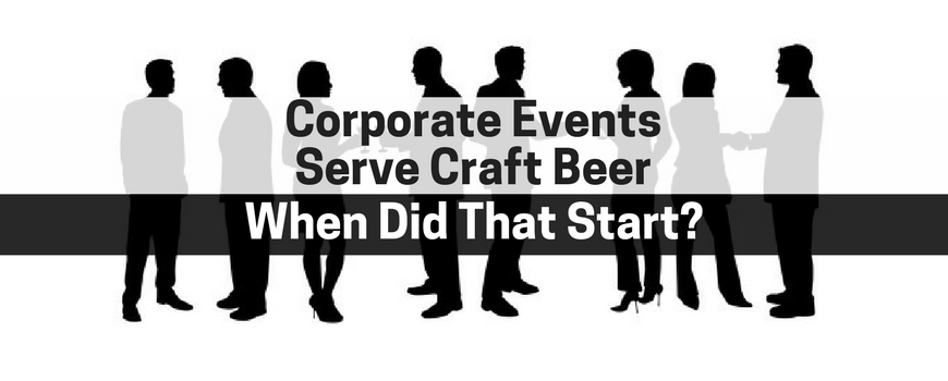 how to start a craft beer company