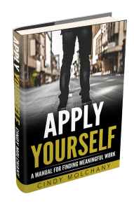 Apply Yourself Ebook