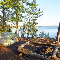 50 Things To Bring Camping