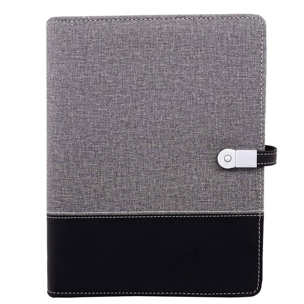 craftearth-product-multipurpose-diary
