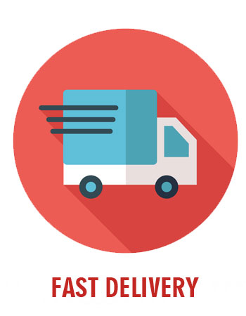 fast-delivery-craftearth