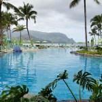 Kauai Tranquility
