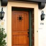 Front Door Series #8