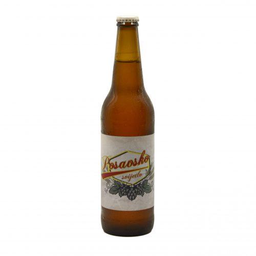 posavsko pivo
