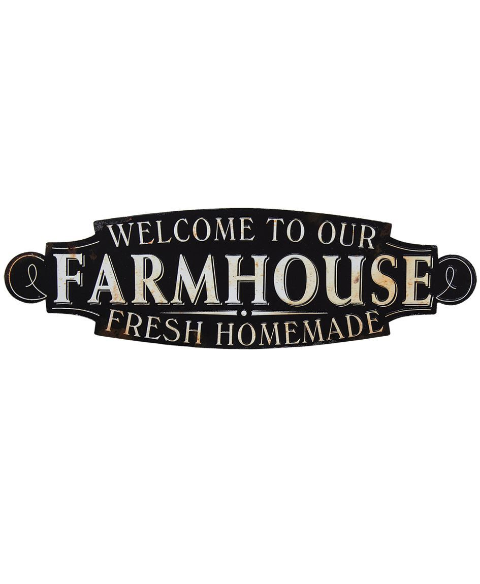 Craft House Designs Wholesale Welcome To Our Farmhouse