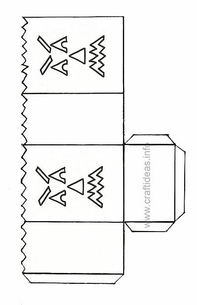 Template Mean. pizza fraction worksheets ks1 blank pizza template ...