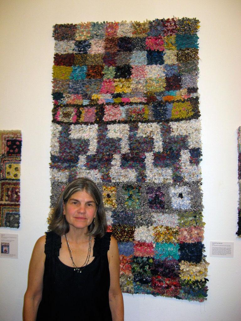 Ruth Katzenstein Souza