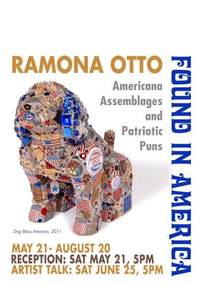 Ramona Otto