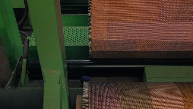 Oriole Mill