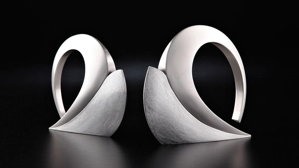 Randy Stromsoe, Swan Series