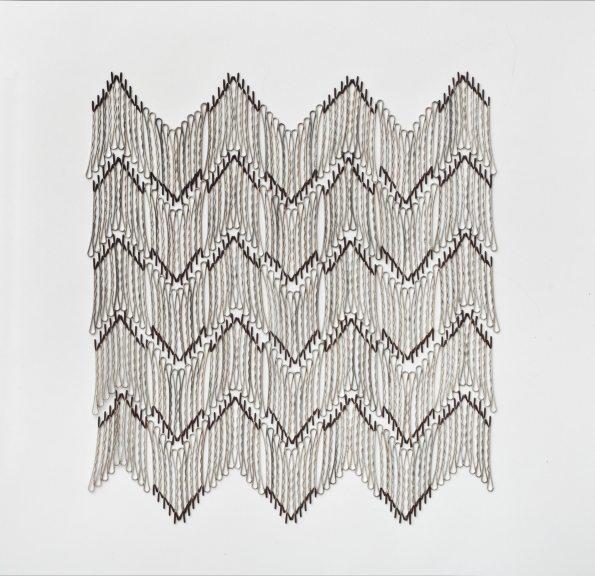 Karyl Sisson, Untitled, 2012