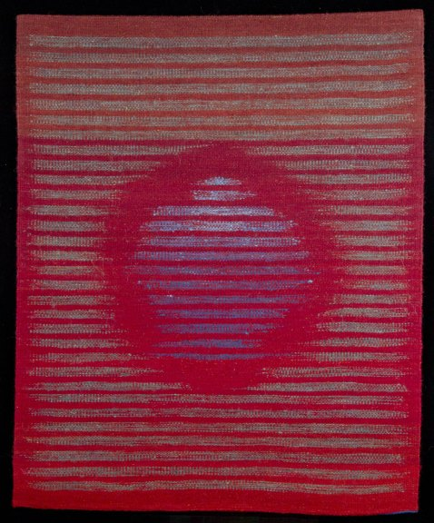 Michael F. Rohde, Medicine Buddha, 2013