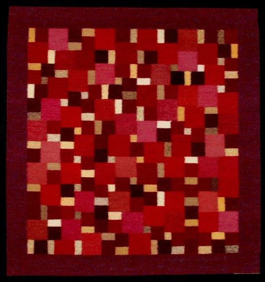 Michael F. Rohde, Pattern, 2011