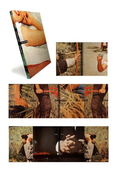 Philip Zimmermann, Long Story Short, 1999