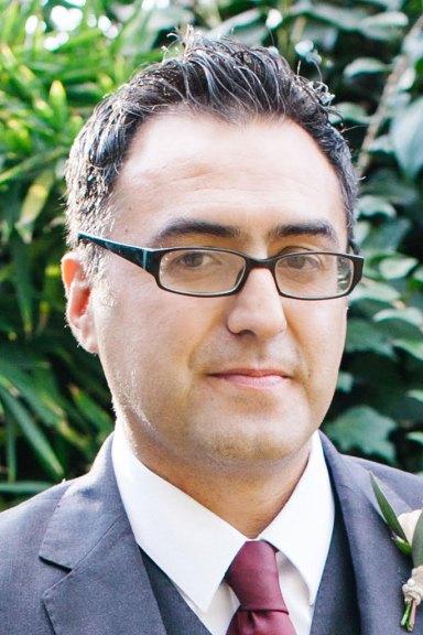 Jaime Guerrero