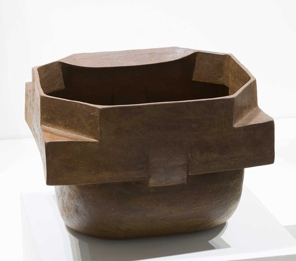 William Daley, Composite Form, 1967
