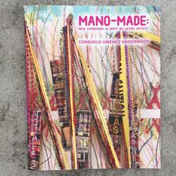 Mano Made Consuelo catalog