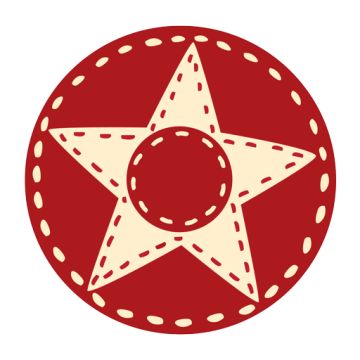 Craft in America star