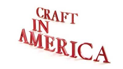 Craft in America - proxy placeholder