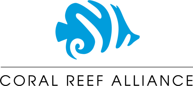 Craft in America, Coral Reef Alliance