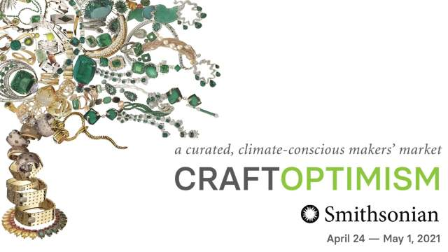 Craft Optimism, Feature Image